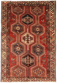 Qashqai Patina carpet NAZA182