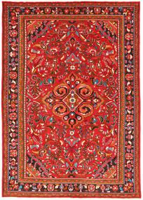 リリアン 絨毯 NAZA893