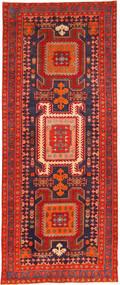Ardebil Patina carpet NAZA987