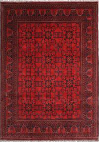 Afghan Khal Mohammadi carpet ANJ124