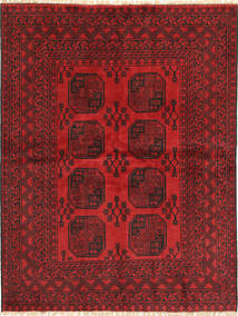 Tappeto Afghan ANH486