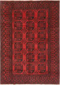 Tapis Afghan ANH759