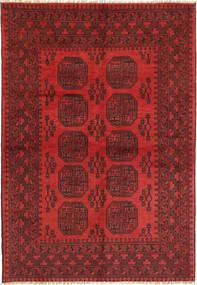 Tapis Afghan ANH615