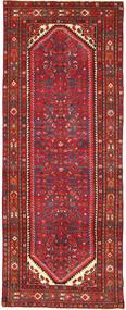 Hamadan carpet NAZA296