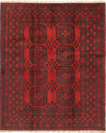 Tappeto Afghan ANH419