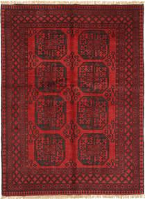 アフガン 絨毯 ANH455