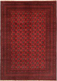 Afghan Khal Mohammadi carpet ANJ148