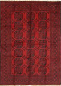 アフガン 絨毯 ANH683