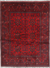 Afghan Khal Mohammadi-matto ANJ86