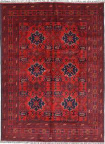 アフガン Khal Mohammadi 絨毯 ANJ87