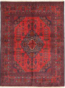 Afghan Khal Mohammadi carpet ANJ64