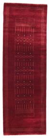 Gabbeh Loribaft szőnyeg ICA327