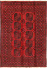 Dywan Afgan ANH575