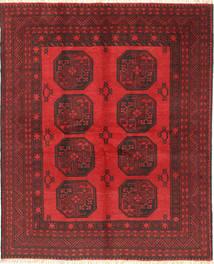 Afghan matta ANH516