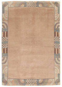 ネパール Original 絨毯 NAZA1031