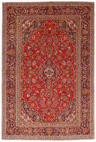 Tapis Kashan NAZA658
