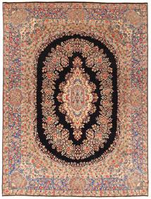 Kerman Sherkat Farsh carpet NAZA518