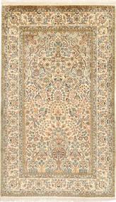 Kashmir pure silke tæppe MSA361