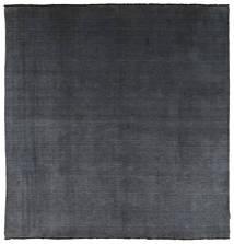 Handloom Fringes Teppich NAZA390