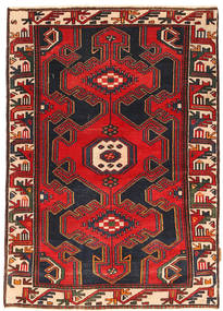 Hamadan Patina carpet NAZA262