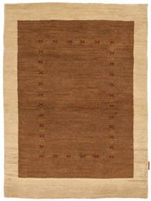 Gabbeh Persisch Teppich NAZA167