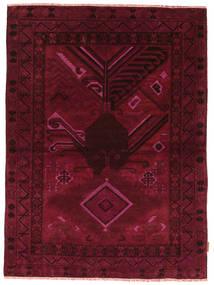 Oriental overdyed matta NAZA1093