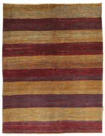 Gabbeh Persisch Teppich NAZA166