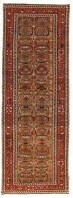 Hamadan Patina carpet NAZA364