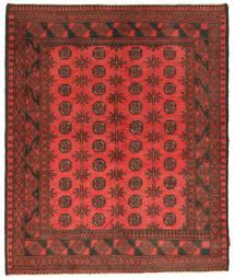 Tapis Afghan NAZA5
