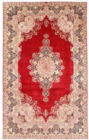 Kerman szőnyeg NAZA515
