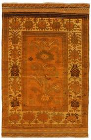 Oriental overdyed tapijt NAZA1095