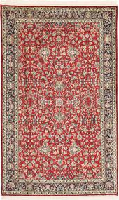 Tappeto Cachemire puri di seta MSA434