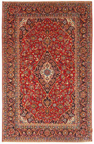 Keshan Patina carpet NAZA744