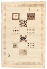 Gabbeh Loribaft carpet ICA45
