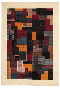 Gabbeh Loribaft carpet ICA250