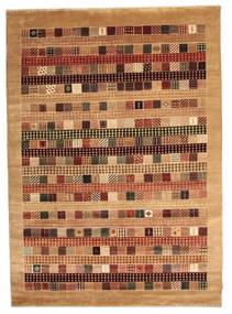 Gabbeh Loribaft szőnyeg ICA820