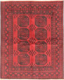 アフガン 絨毯 ANH531