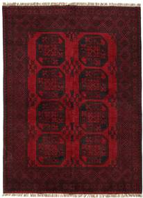 Tappeto Afghan ANH471