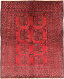 Afghan tæppe ANH533