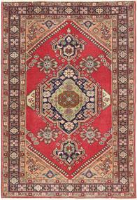 Tabriz Patina teppe MRA815
