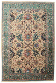 Mahal carpet MRA452