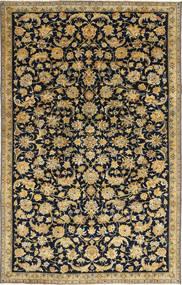 Kashan Patina szőnyeg MRA330