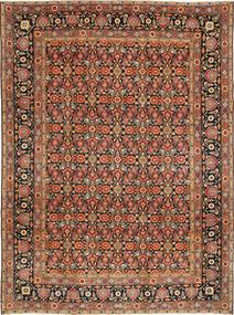 Yazd Patina szőnyeg MRA1268