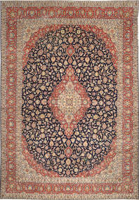 Keshan Patina carpet MRA307