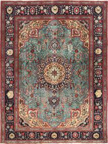 Tabriz Patina carpet MRA751