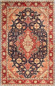 Tabriz Patina carpet MRA747