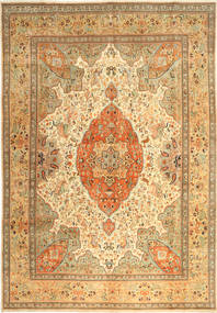 Tabriz Patina Tabatabai tapijt MRA665