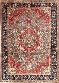 Tabriz χαλι MRA719