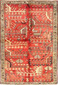 サべー 絨毯 MRA639