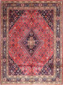 Meimeh szőnyeg MRA455